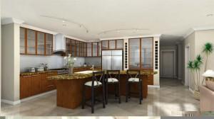 interior designers in kenya examples